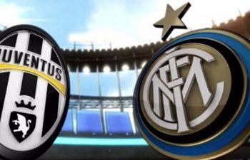 Pronostico Juventus-Inter