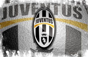 La Juventus scala il ranking UEFA