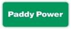 Logo di Paddy Power