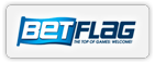 Logo di Betflag