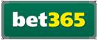 Logo di Bet365