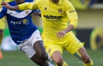 Mateo Musacchio al Milan