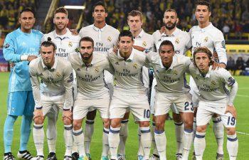 Calciomercato : in arrivo il primo colpo dell'Inter