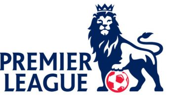 Pronostici Premier League