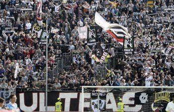 Serie B: formazioni, diretta TV e streaming, pronostico Ascoli-Parma
