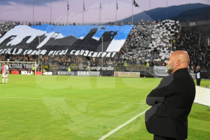 Pronostico Ascoli-Entella
