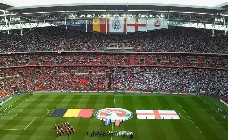 Pronostico Belgio-Inghilterra