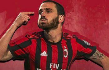Svalutazione Milan