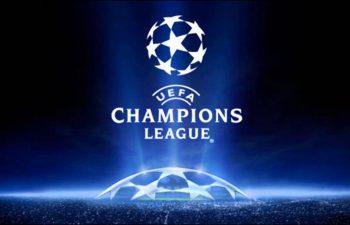 Formazioni e pronostico di Bayern Monaco-Siviglia e Real Madrid-Juventus