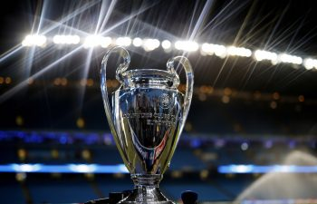 Come cambierà la Champions League