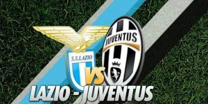 Lazio Juventus finaliste di Coppa Italia