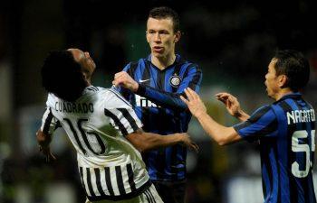 Pronostico Inter-Juventus