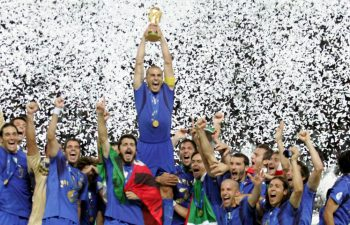 Svezia-Italia