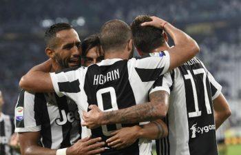 Tottenham-Juventus: probabili formazioni, streaming e diretta TV