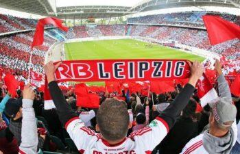 Lipsia-Napoli: probabili formazioni, streaming e pronostico