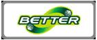 Logo di Better