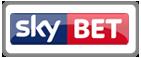 Logo di Skybet