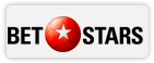 Logo Betstars