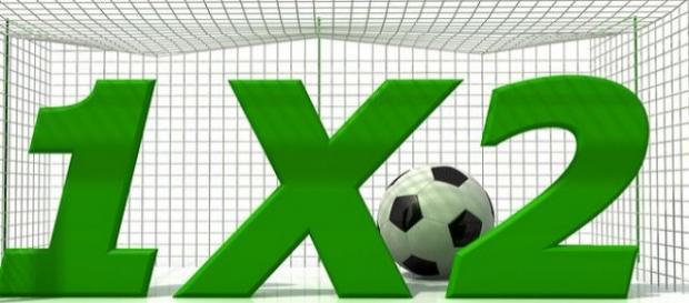 Pronostici calcio 15 maggio