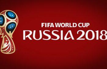 Diretta Tv mondiale di Russia
