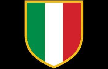 Gabriele D'Annunzio inventò lo scudetto