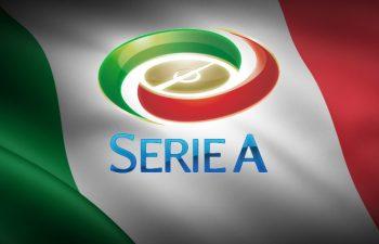 Spal-Atalanta e Sampdoria-Genoa di sabato 6 aprile