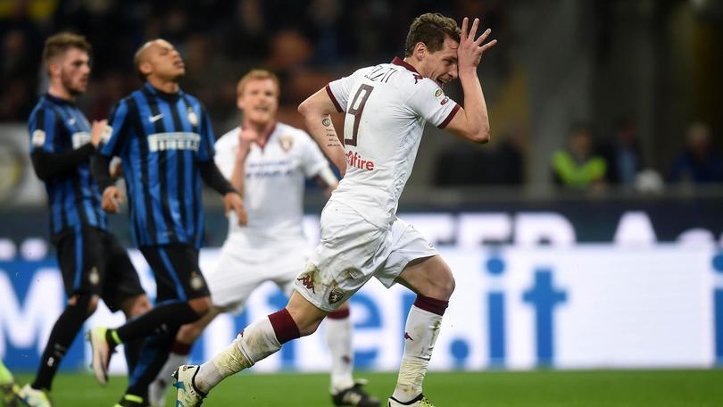 Serie A: formazioni e pronostici delle partite di domenica 8 aprile