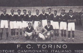 Torino 1926-27