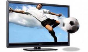 Diritti TV